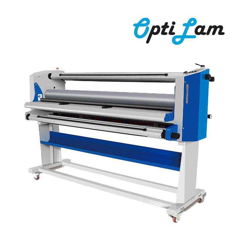 OptiLam Work 160