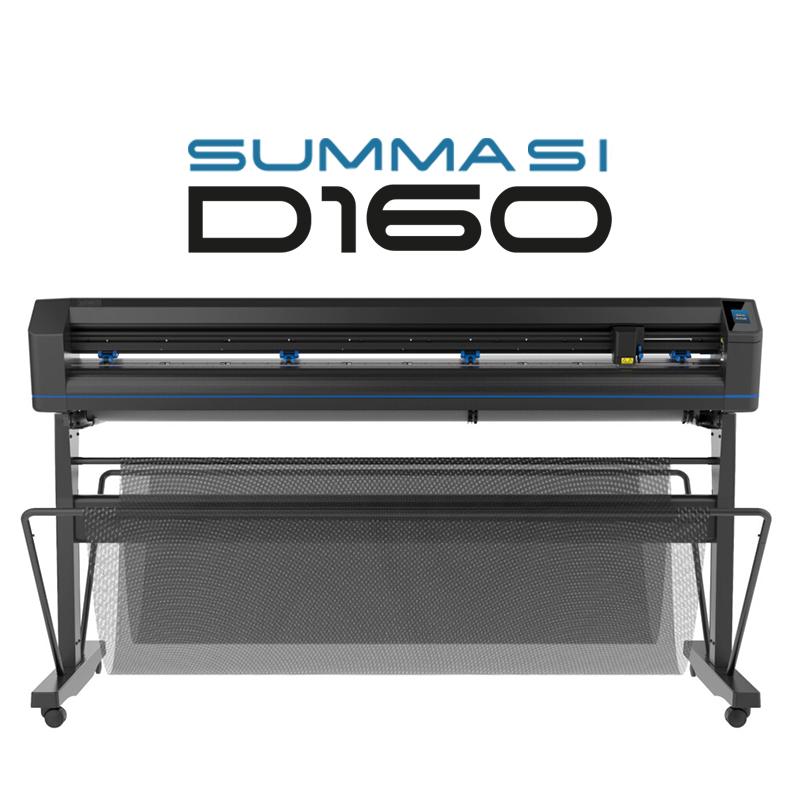 Summa S ONE D160