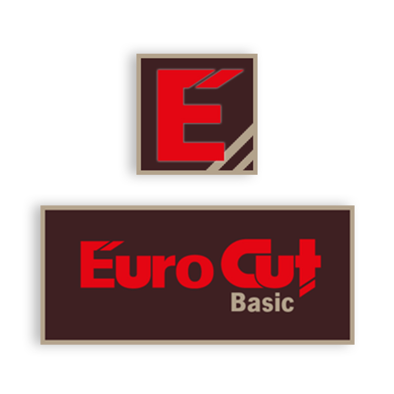 EuroCUT Basic