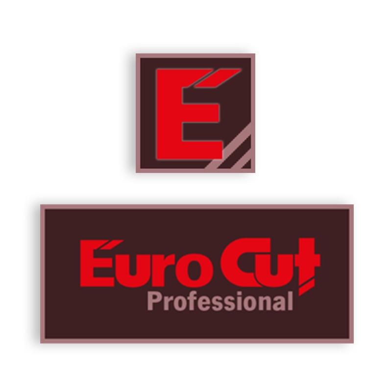 EuroCUT Professional