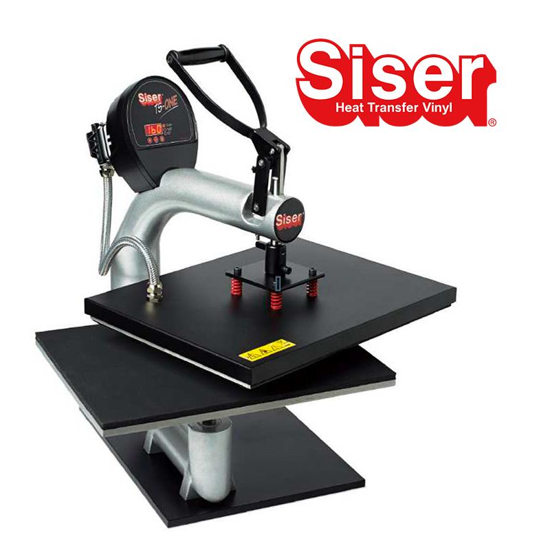 Siser - TS One